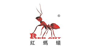 苏州红蚂蚁(盐城)分公司